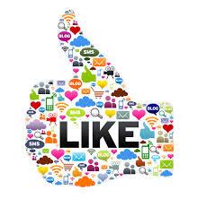social-like