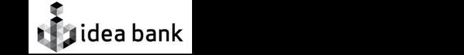 SearchWrite